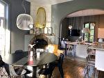 Superbe Maison bourgeoise en centre bourg - Grand - Angoulême 10/16
