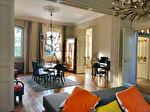 Superbe Maison bourgeoise en centre bourg - Grand - Angoulême 12/16