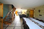 Maison Salles Lavalette 14 pièces 541 m2 6/15