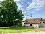 Maison Charentaise - Secteur Grande Champagne 7/18