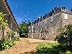 18th century Charentais Logis - 30 min from Angoulême 3/8