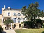 Maison bourgeoise - centre bourg - 25 min Sud Angoulême 1/10