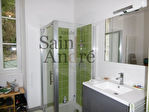 Maison de Bourg  rénovée- 20 min Sud d'Angoulême 15/17