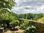 Unique Charentaise property - Grand-Angoulême area 5/18