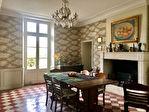 Unique Charentaise property - Grand-Angoulême area 8/18