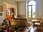 Unique Charentaise property - Grand-Angoulême area 9/18