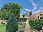 Unique Charentaise property - Grand-Angoulême area 17/18