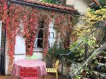Agréable maison de ville avec jardin - Angoulême 1/17