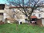 Agréable maison de ville avec jardin - Angoulême 17/17