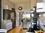 Exceptionnel Appartement - Angoulême Plateau 4/8