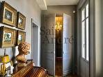 Exceptionnel Appartement - Angoulême Plateau 6/8