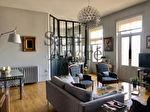 Exceptionnel Appartement - Angoulême Plateau 7/8