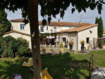 Maison centre-ville - Chasseneuil Sur Bonnieure 2/16