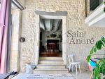 Confortable propriété charentaise aux portes d'Angoulême - Secteur Champniers 5/16