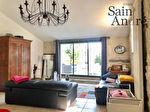 Confortable propriété charentaise aux portes d'Angoulême - Secteur Champniers 7/16
