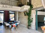 Confortable propriété charentaise aux portes d'Angoulême - Secteur Champniers 9/16