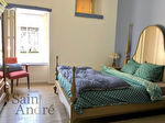 Confortable propriété charentaise aux portes d'Angoulême - Secteur Champniers 12/16