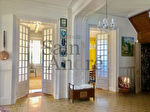 Élégante demeure bourgeoise  de la fin du XIXème - Secteur Sireuil 2/18