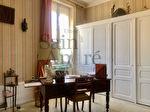 Élégante demeure bourgeoise  de la fin du XIXème - Secteur Sireuil 16/18
