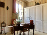 Élégante demeure bourgeoise - Sireuil 16/18