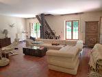 Maison Chazelles 6 pièce(s) 190 m2 4/15