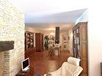 Maison Chazelles 6 pièce(s) 190 m2 6/15
