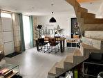 Maison de Ville - Saint-Yreix sur Charente 3/11