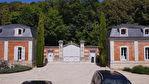 Prestigieuse demeure du XIXe - Grand-Angoulême 3/18