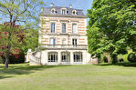 Prestigieuse demeure du XIXe - Grand-Angoulême 18/18
