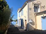 Maison en pierre rénovée - Saint Yrieix 1/14