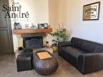 Maison en pierre rénovée - Saint Yrieix 5/14