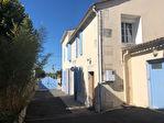 Maison en pierre rénovée - Saint Yrieix 14/14