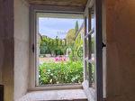Belle propriété Charentaise - Secteur Asnière sur Nouère 10/18
