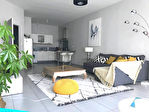 T2 Apartment with Lift - Angoulême Plateau 1/8