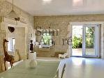 Belle & Confortable maison - Montignac / Chte 5/11