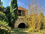 Belle & Confortable maison - Montignac / Chte 10/11