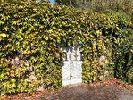 Belle & Confortable maison - Montignac / Chte 11/11