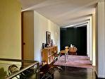 Villa d'Architecte  - Angoulême centre ville - 7/15