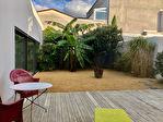 Villa d'Architecte  - Angoulême centre ville - 13/15