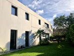 Villa d'Architecte  - Angoulême centre ville - 15/15