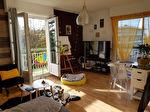 Appartement  T2 loué - Angoulême 2/6