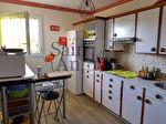 Appartement  T2 loué - Angoulême 3/6