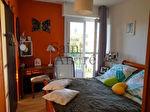Appartement  T2 loué - Angoulême 5/6