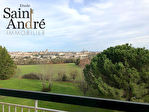 Appartement Angouleme T4 2/10