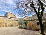 Jolie Maison de Bourg -  Grand Angoulême 11/13
