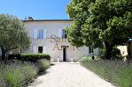 Magnifique propriété Charentaise - Grand-Angoulême 1/18
