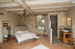 Magnifique propriété Charentaise - Grand-Angoulême 12/18