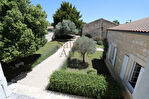 Magnifique propriété Charentaise - Grand-Angoulême 17/18