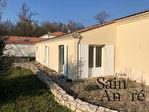 Maison de Plain-pied - Secteur Saint Yrieix 5/8