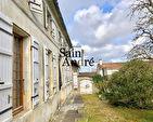 Maison - Secteur Saint Sulpice De Cognac 1/10